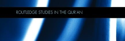 The Qur'an and the Aramaic Gospel Traditions (Emran EL BADAWI)